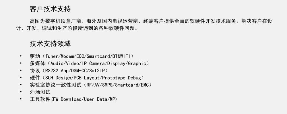 客戶技術支持_03.jpg